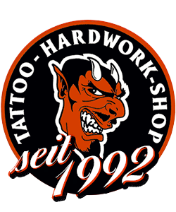 tattoo_hardworkshop_logo_text
