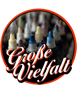 tattoo_hardworkshop_vielfalt_text